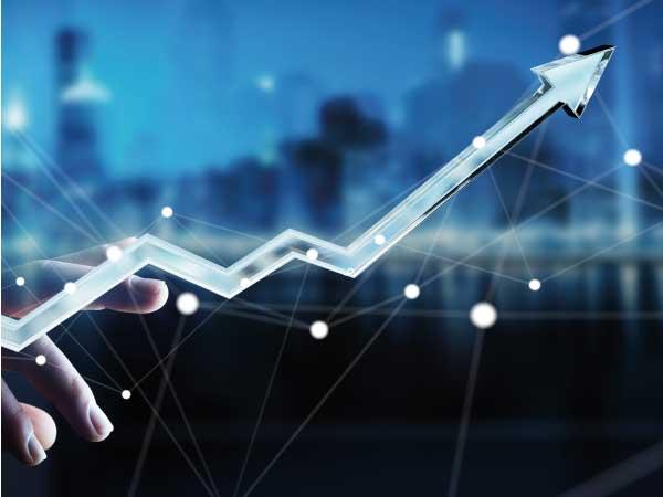 مصرف الجمهورية مستمر في تنفيذ برنامج الاصلاحات الاقتصادية